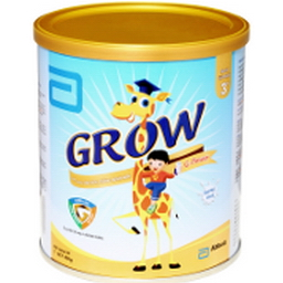 Grow Advance G-Power (400gr)
