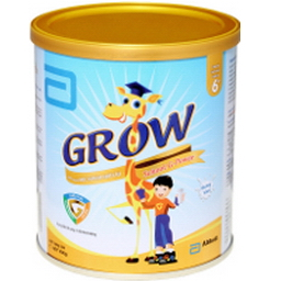 Grow School G-Power (400gr)